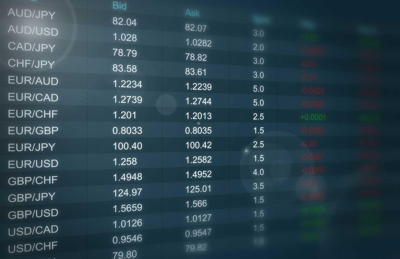meghatározza a pénzügyi függetlenség arányát