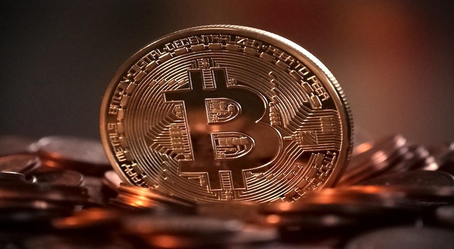 bitcoin pénz mindenkinek