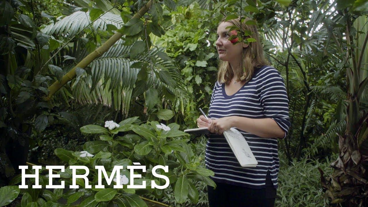 A Hermes a Hermes lakhatási lehetőséget érinti meg kell tanulni kereskedni