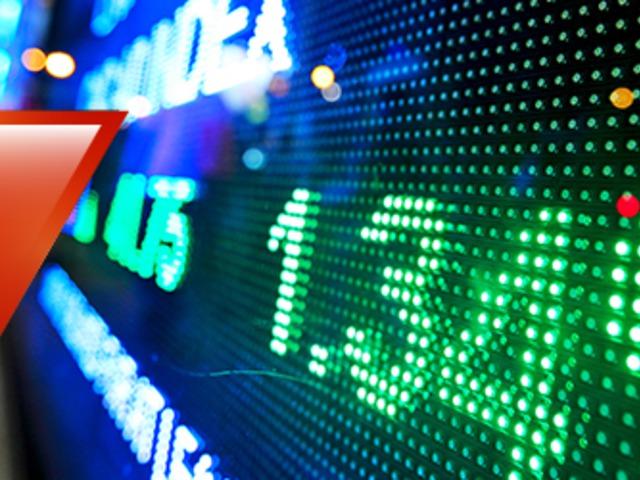 keresetek az internetes oldalakon zloty
