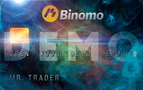 A lényege bináris opciók kereskedési források és eszközök a kereskedelmi