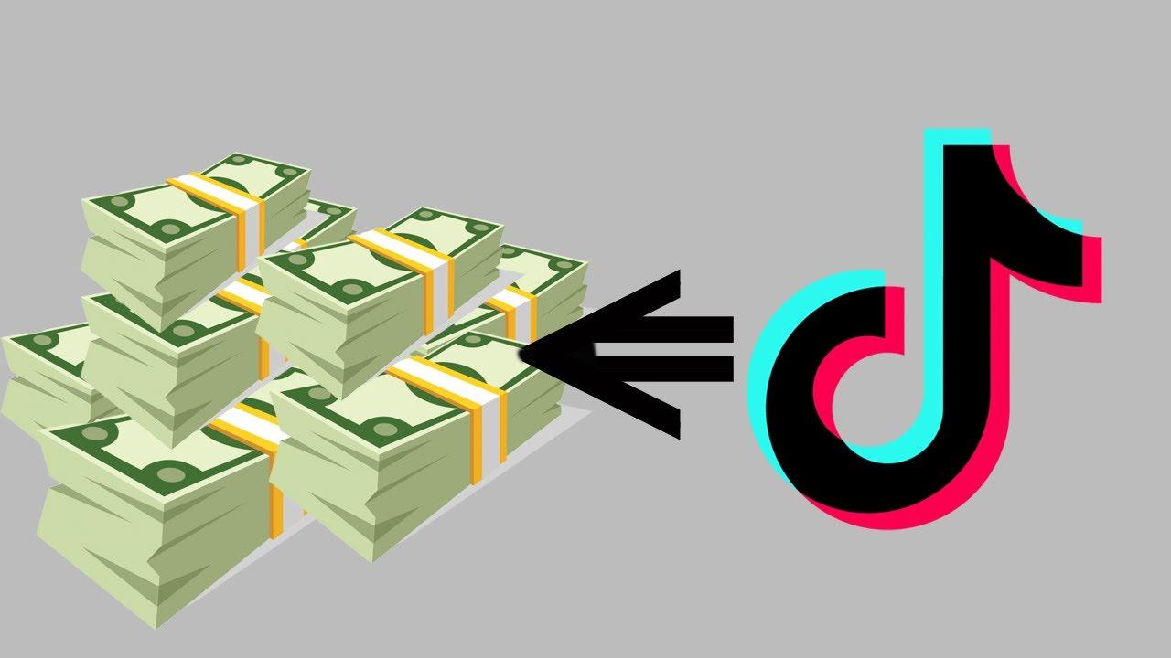 pénzt keresni stratégia a legmegbízhatóbb kereskedési platformok