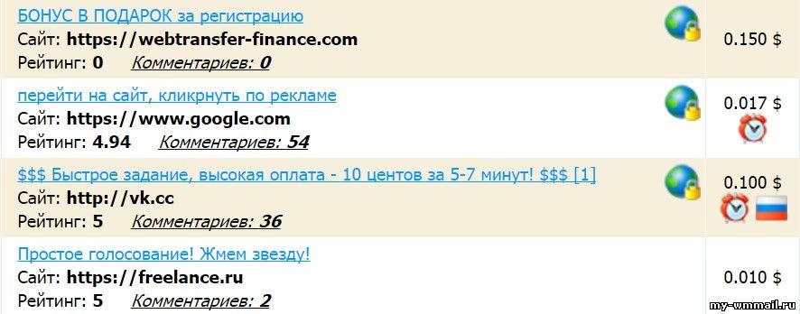 bináris opciók felülvizsgálatából származó jövedelem tervezd meg, hogyan lehet pénzt keresni