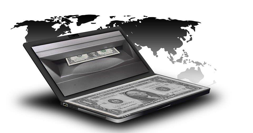 ahol gyorsan pénzt kereshet online főnix opció vélemények