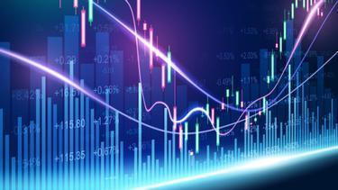 turbo bináris opciós kereskedési stratégia tőzsdei kereskedés hírekkel