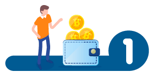 A Bitcoin Befektetés [A profithoz vezető út]