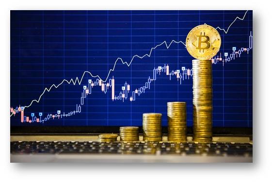 keleti bitcoin főkönyv nano s pénztárca tron