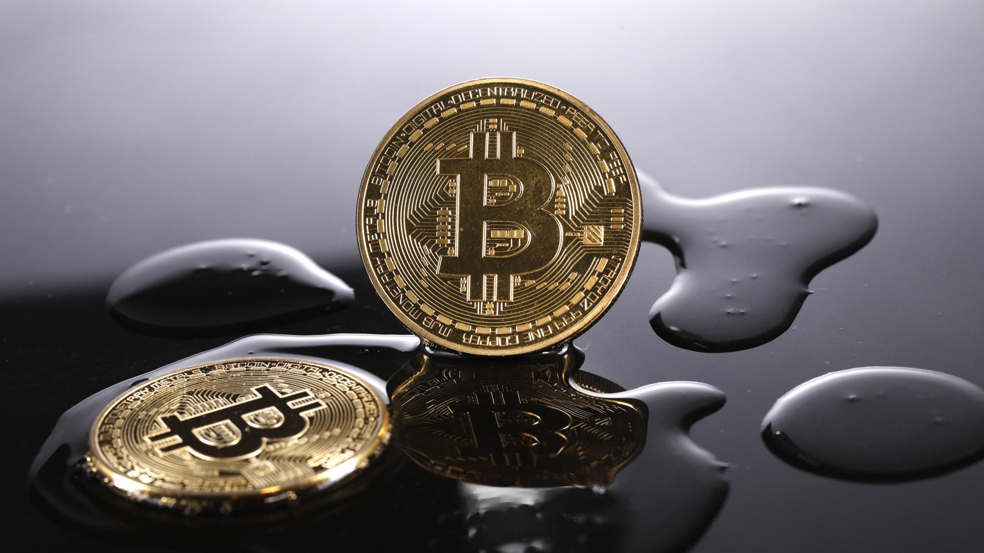 mikor lesz kibányászva az utolsó bitcoin mik a bináris opciók platformjai