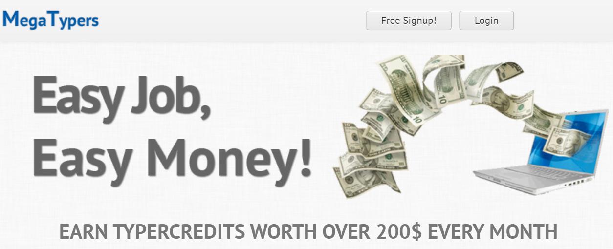 pénzt keresni oldalak