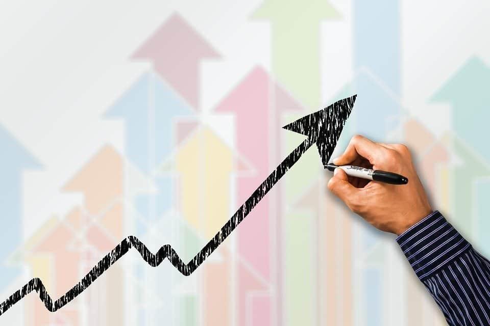 bináris opciók kereskedése a gazdasági híreken opciók demó befizetéssel