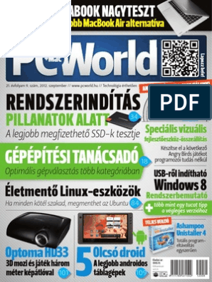 Linux Manpages Online - kertorokseg.hu manual pages