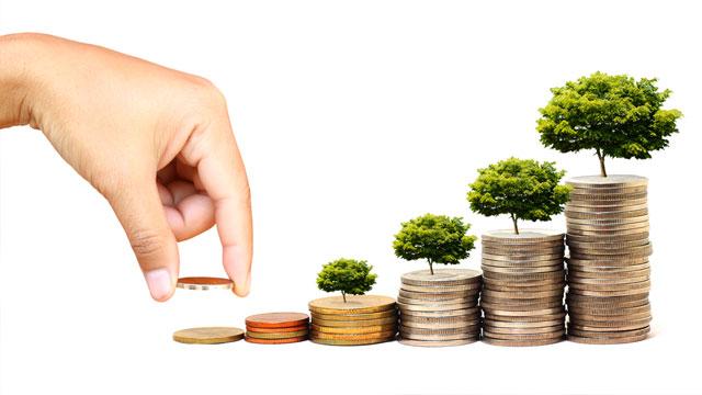 gyors pénz befektetésekre