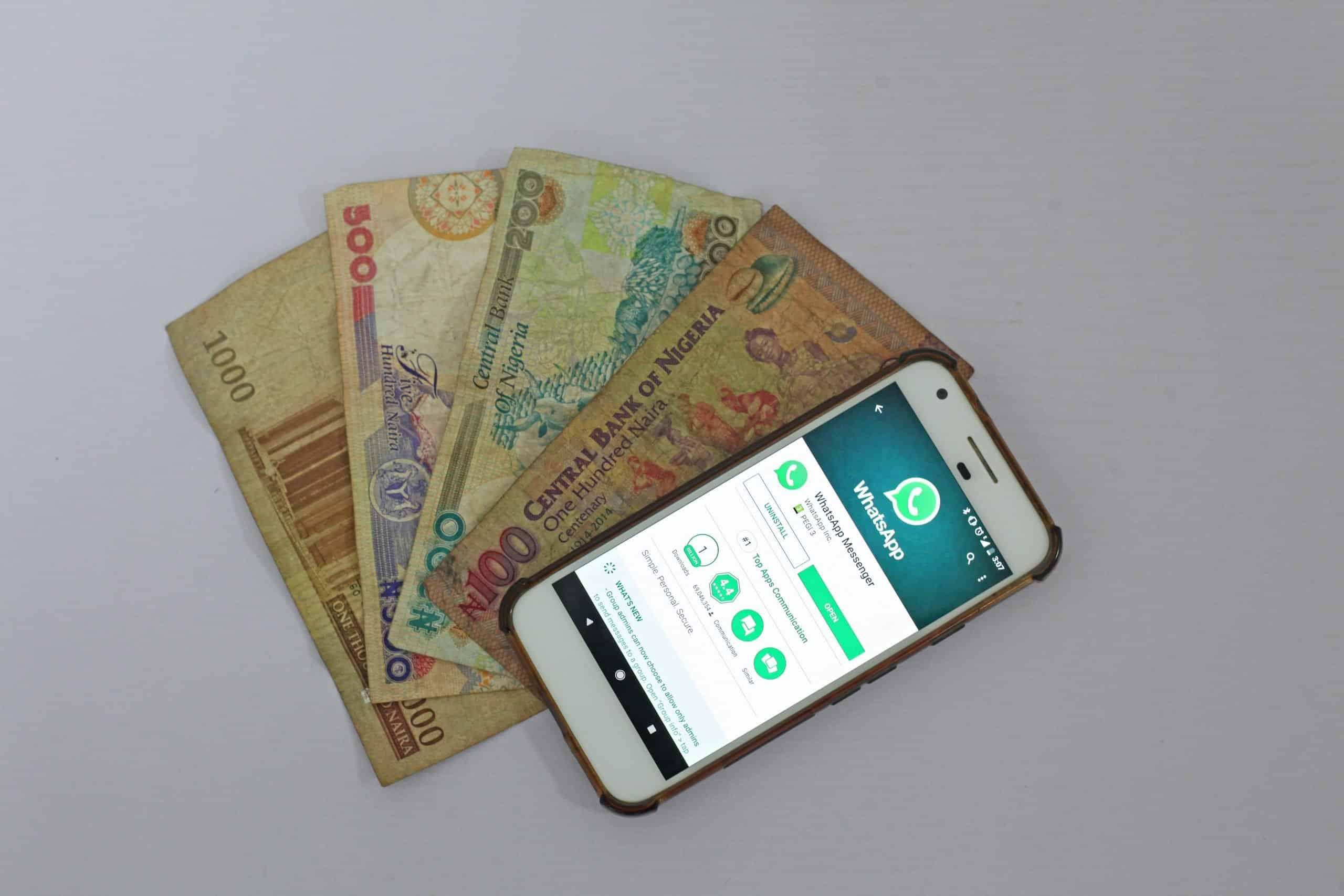 hogyan lehet pénzt keresni kölcsönökön