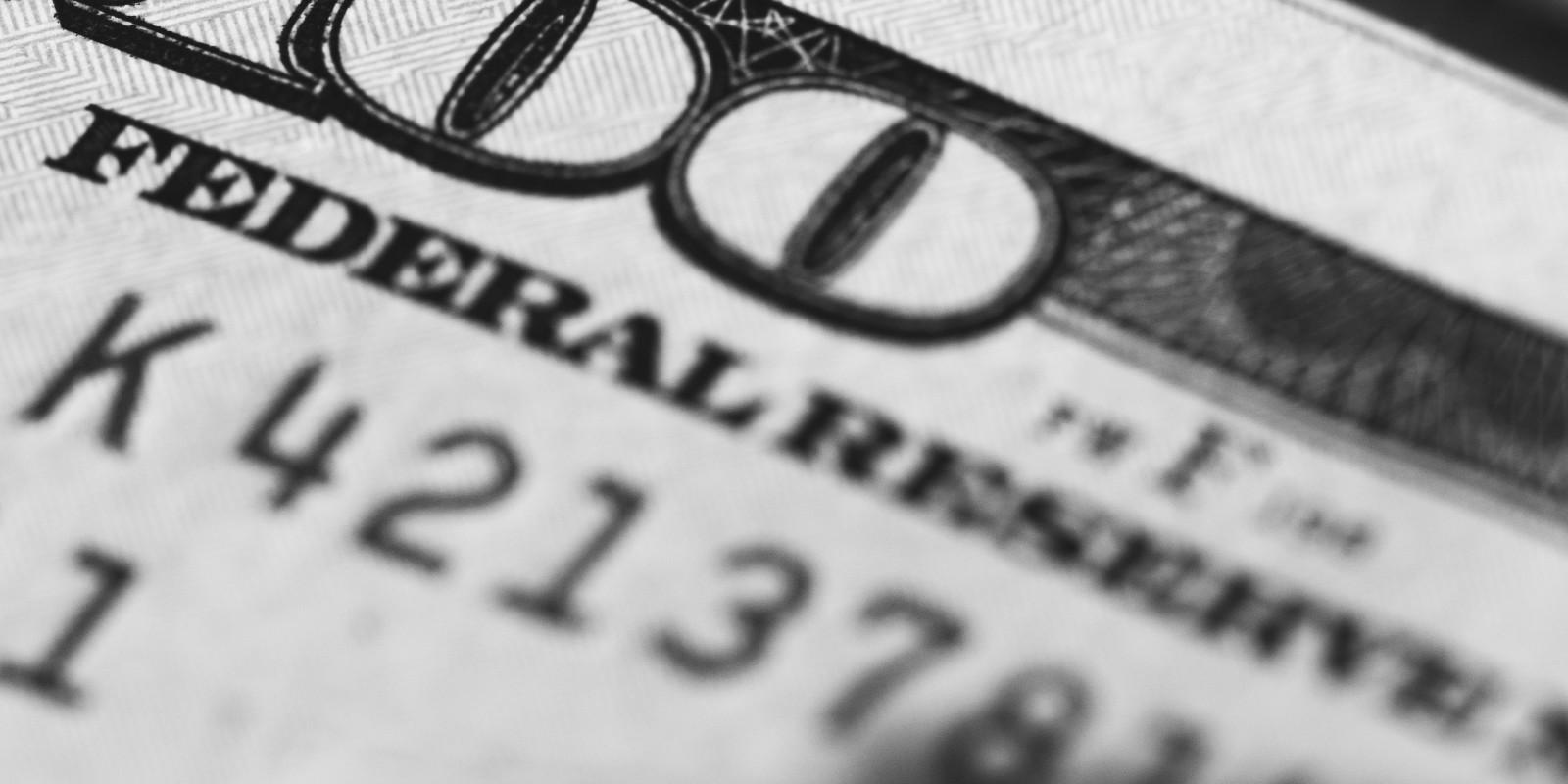 tanácsadói kereskedési jelek hol lehet pénzt keresni a vállalkozásával