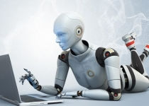 készítsen saját kereskedési robotot