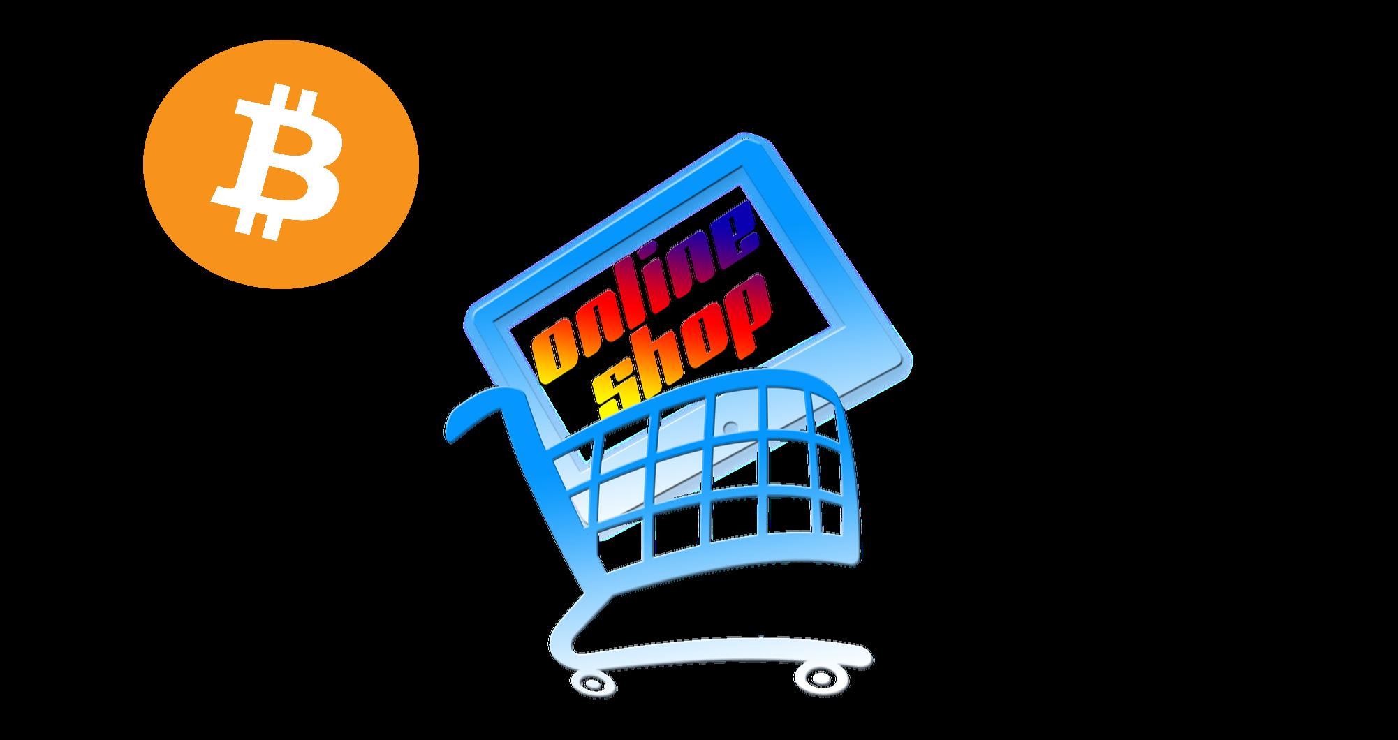 keleti bitcoin tisztességtelen internetes keresetek