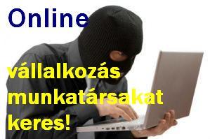 internetes bevételek minimális befizetéssel nagyon jó pénzt keresni