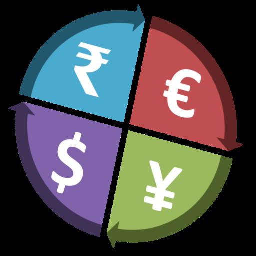 pénzátutalások keresni as Bitcoin bináris opciós stratégiák