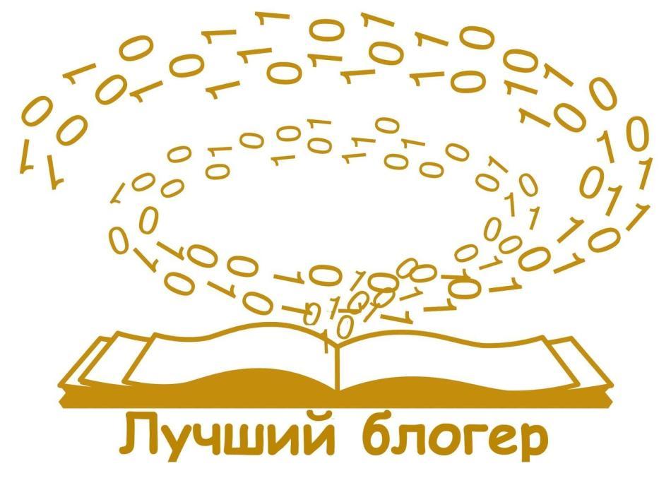 internetes kereső tanfolyamok a bináris opciók működési mutatója