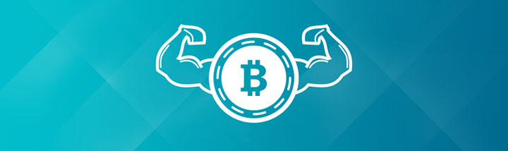 hogyan és hol lehet gyorsan sok bitcoinot keresni