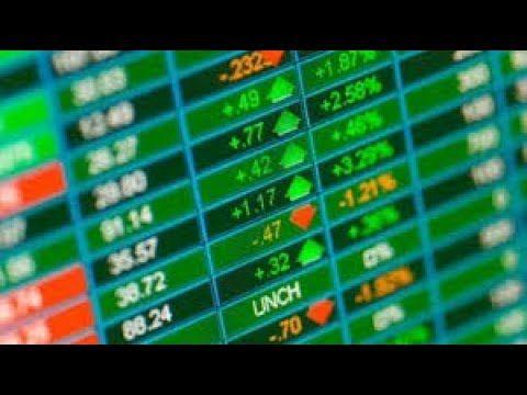 képzés bináris opciók kereskedésére minimális betét bináris opció