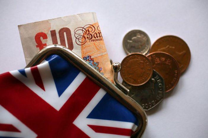 hogyan lehet pénzt keresni egy villanyszerelő számára 5 a pénzügyi függetlenség aránya