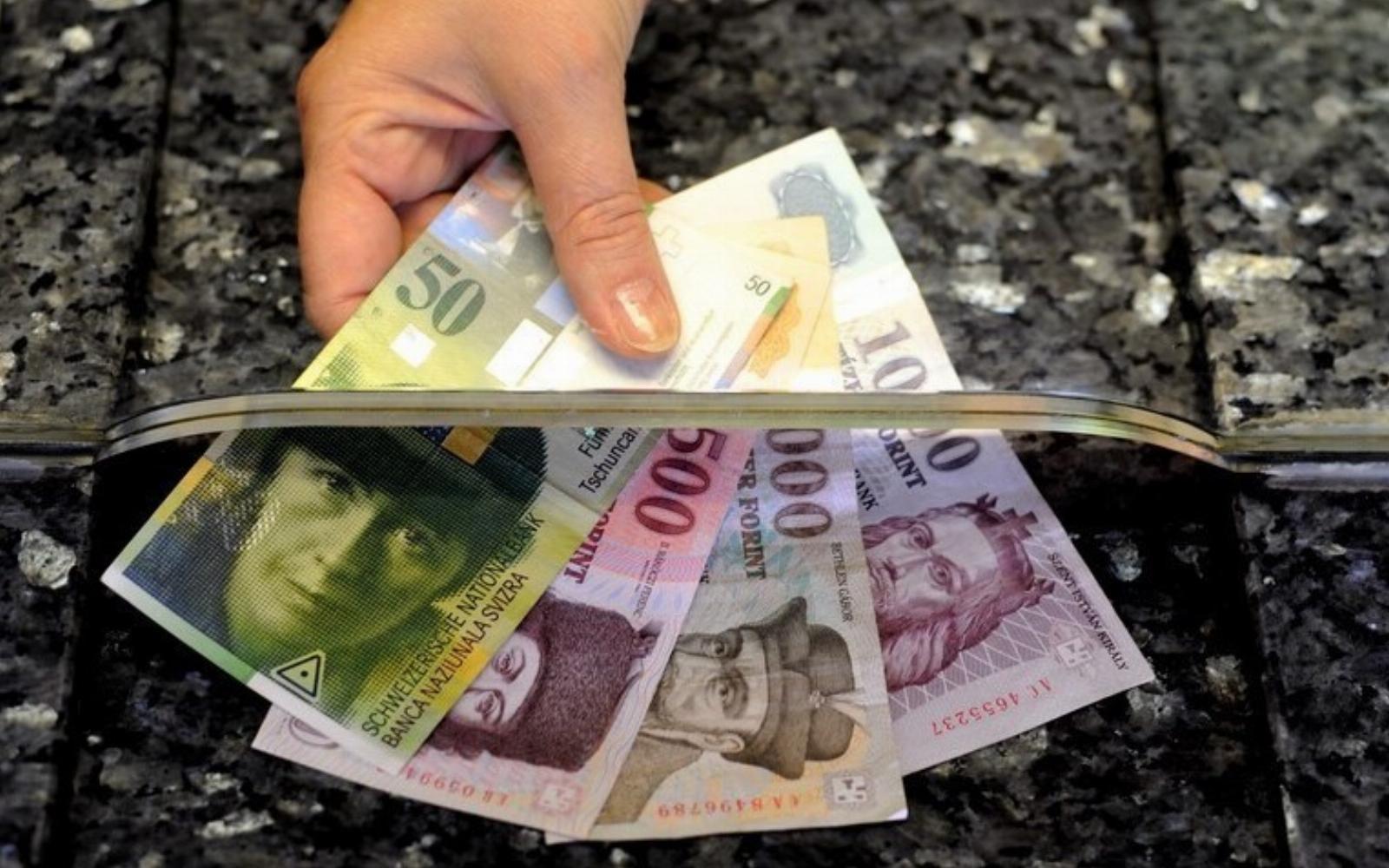 üzleti pénzt euróra hogyan lehet sok pénzt üzletelni