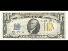 pénzt keresni az átutalásokon nyíl mutató a bináris opciókhoz