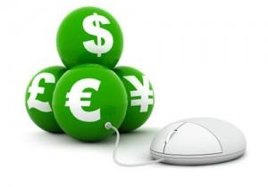 hogyan lehet pénzt keresni online bináris opciók vélemények