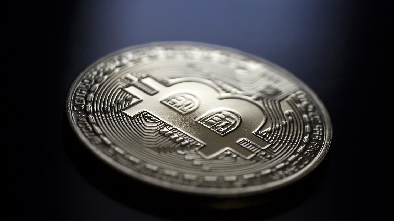 Bitcoin fizetési mód - kertorokseg.hu