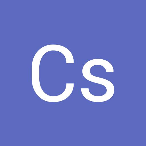 top bináris opciók demo számlákkal valódi bináris opció