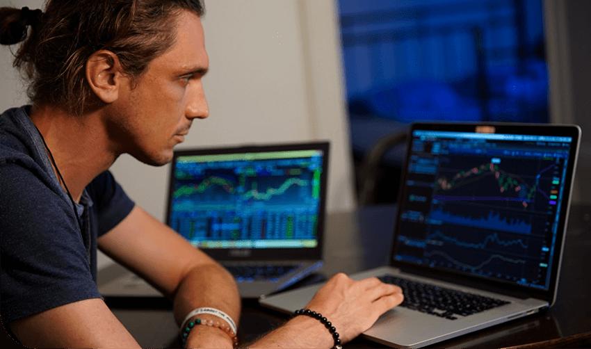 bináris opciók kereskedési rendszere 60 másodperc