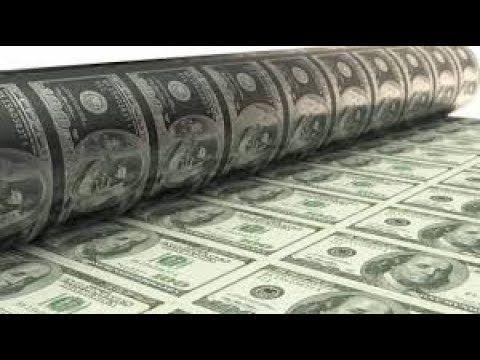 létra bináris opciók pénzkeresés az interneten befektetés nélküli visszavonással