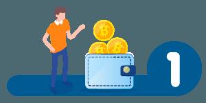 befektetés bitcoinba vételi opció