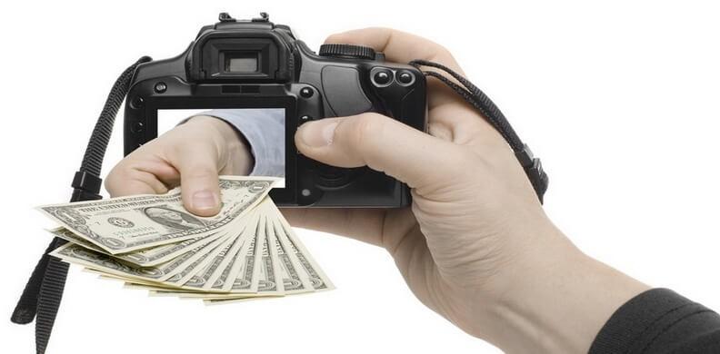pénzt keresni üzleti úton