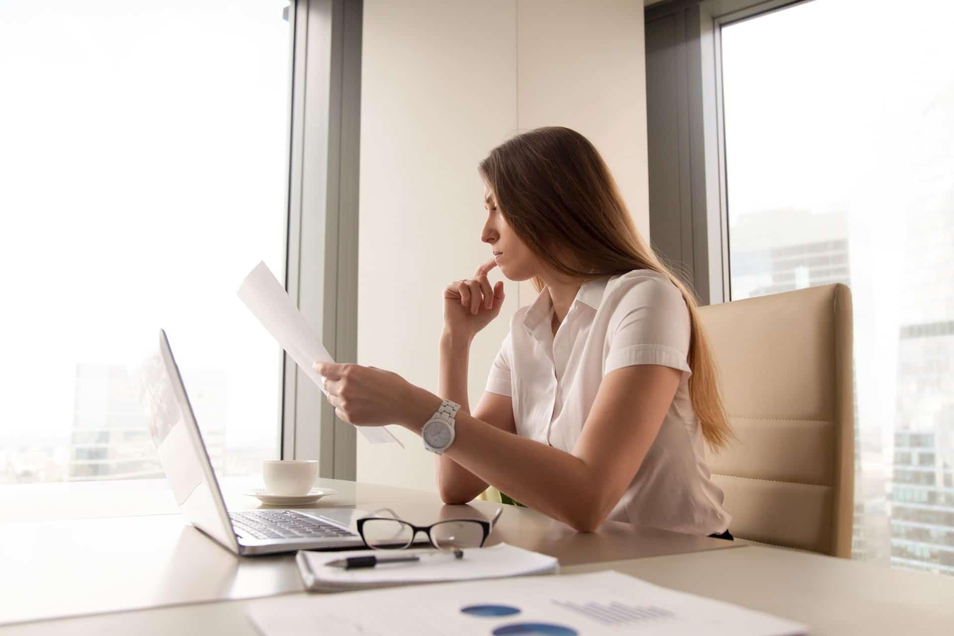 internetes bevétel költség nélkül