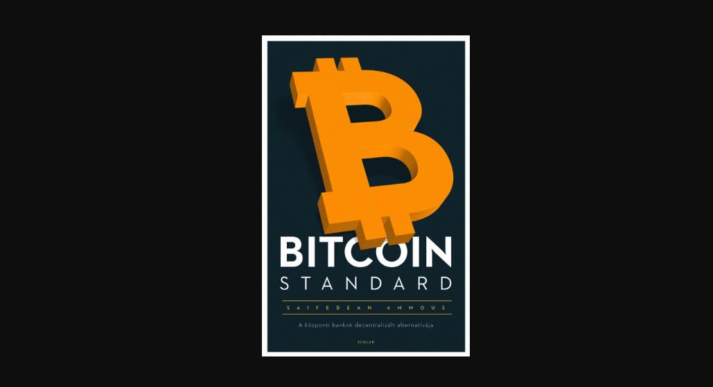hírek a bitcoinról