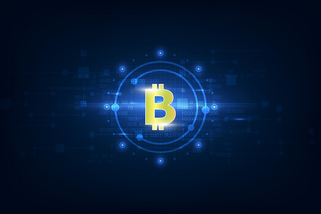 Bináris opciók - Bináris opciók - Money Coin