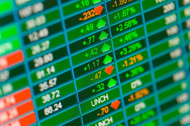 nyereséges bináris opciós kereskedés hogyan lehet pénzt keresni egy ötlethez