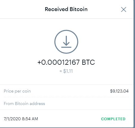 Unauthorized Request Blocked