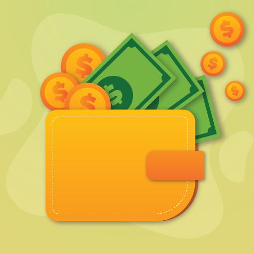 ahol gyorsan és egyszerűen pénzt kereshet keresni velünk online