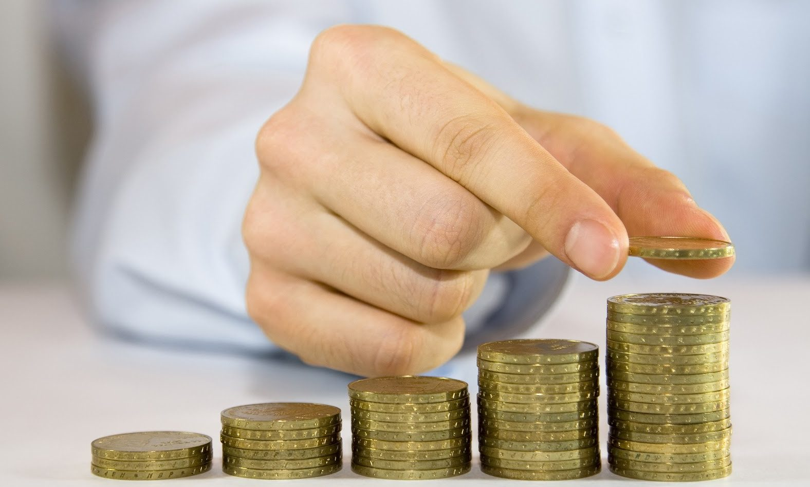 hol lehet pénzt keresni pénzátutalásokkal bináris opciós kereskedők stratégiái