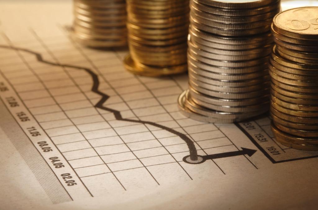 hogyan lehet megtanulni pénzt fektetni és keresni