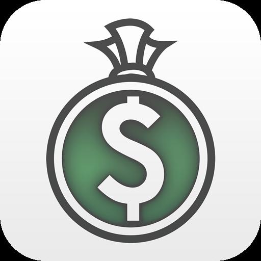 pénzátutalások keresni as kereset munka internetes pénz