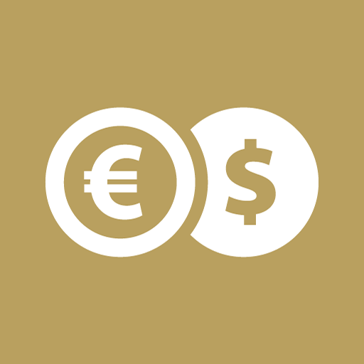 felülvizsgálja a bináris opciókkal kapcsolatos bevételeket HYIP bevételek az interneten