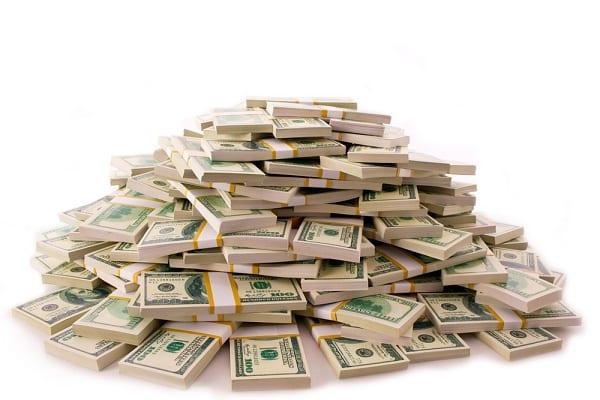 opció be sok pénzt keresni pillanatok alatt