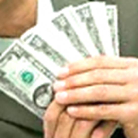 miért kereshet pénzt