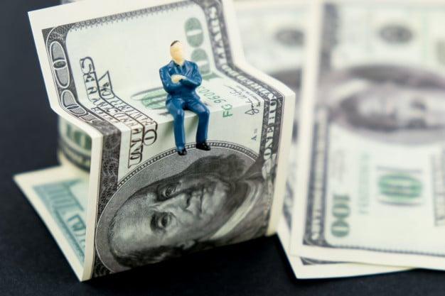 pénzt keresni az átutalásokon