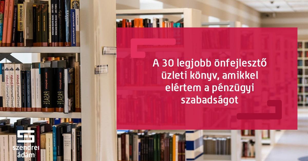 hogyan lehet pénzt keresni a könyvtárban Simon Vine opciók