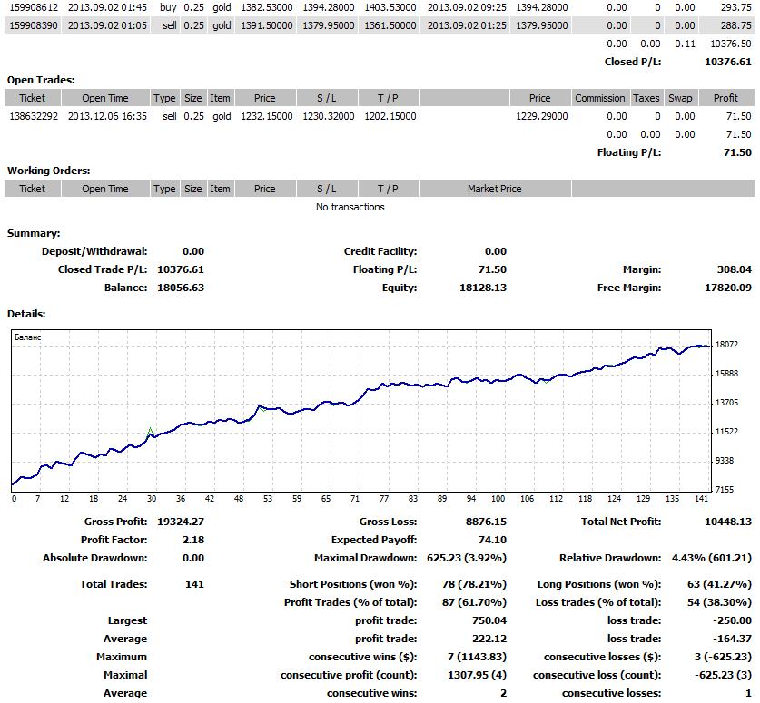 a helyi bitcoin webhely nem működik ahol gyorsan valódi pénzt kereshet